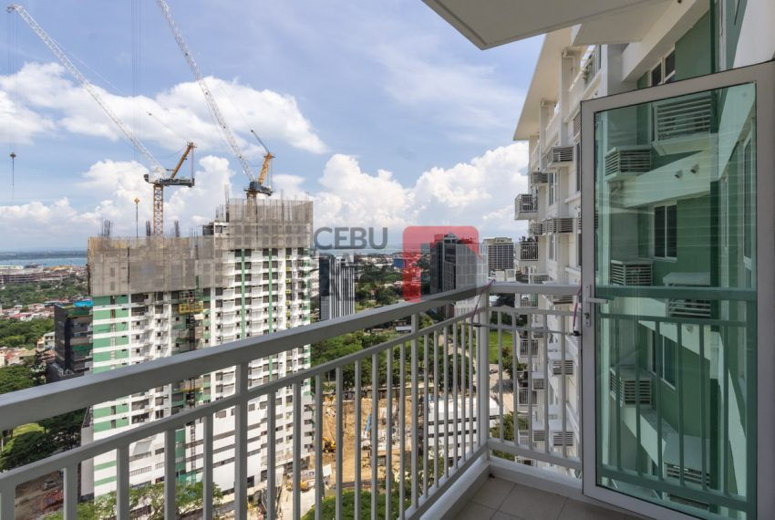 RCS25 Fully Furnished 2 Bedroom Condo for Rent in Solinea Towers - Cebu Grand Realty (9)