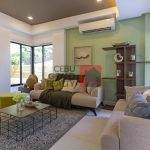 Furnished 3 Bedroom House for Rent in Maria Luisa