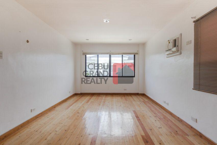 4 Bedroom House for Rent in Banilad