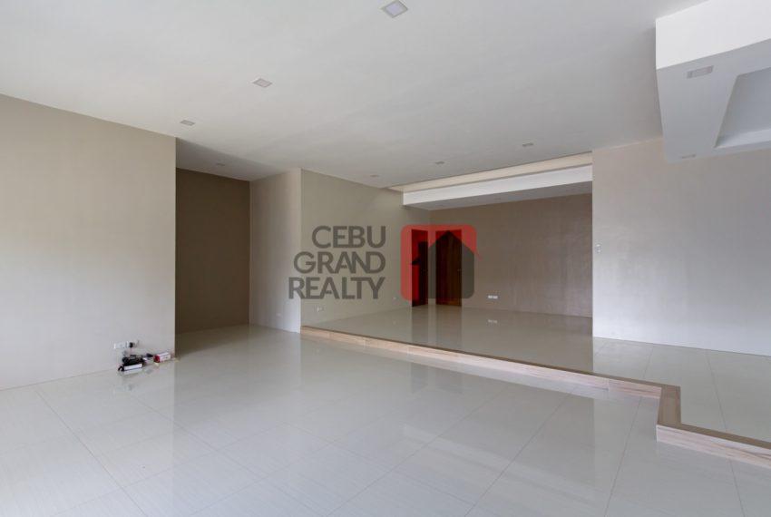 RHP6 4 Bedroom House for Rent in Banilad - Cebu Grand Realty