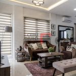 Furnished 3 Bedroom House for Rent in Pristina