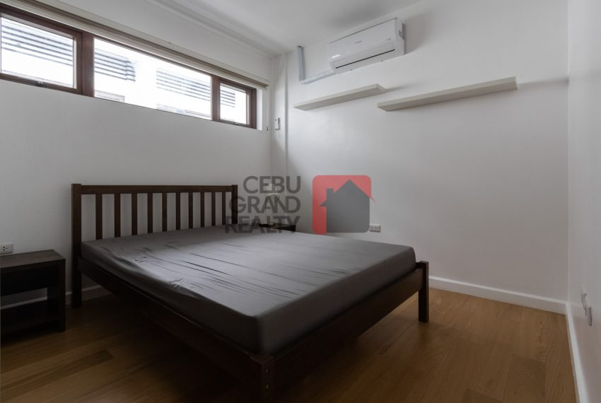 RHPN5 Furnished 3 Bedroom House for Rent in Pristina North Residences - Cebu Grand Realty (11)