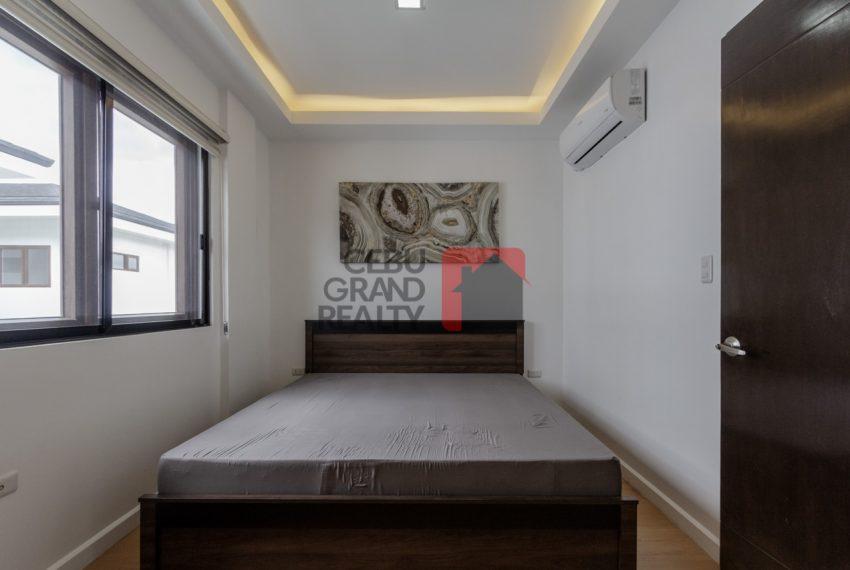 RHPN5 Furnished 3 Bedroom House for Rent in Pristina North Residences - Cebu Grand Realty (13)