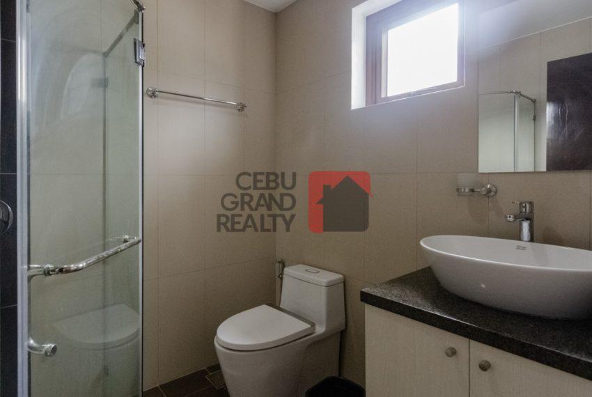 RHPN5 Furnished 3 Bedroom House for Rent in Pristina North Residences - Cebu Grand Realty (14)