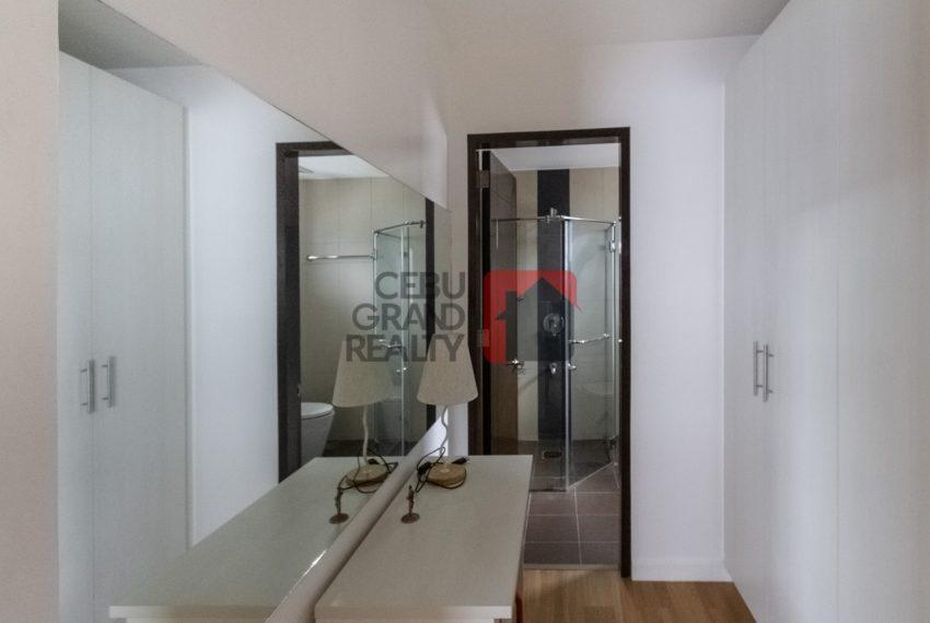 RHPN5 Furnished 3 Bedroom House for Rent in Pristina North Residences - Cebu Grand Realty (15)