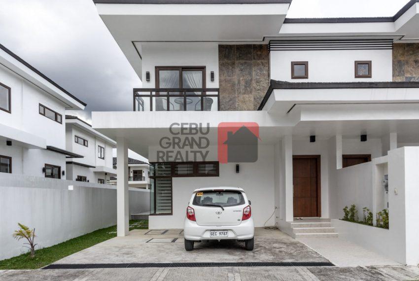 RHPN5 Furnished 3 Bedroom House for Rent in Pristina North Residences - Cebu Grand Realty (17)