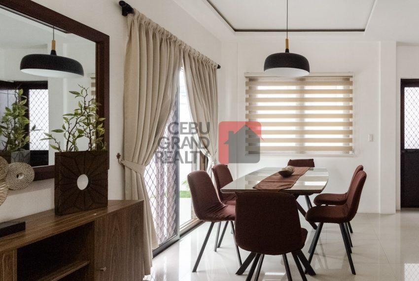 RHPN5 Furnished 3 Bedroom House for Rent in Pristina North Residences - Cebu Grand Realty (2)