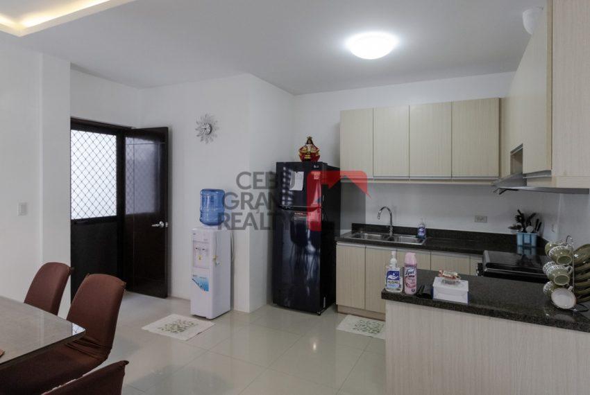 RHPN5 Furnished 3 Bedroom House for Rent in Pristina North Residences - Cebu Grand Realty (5)