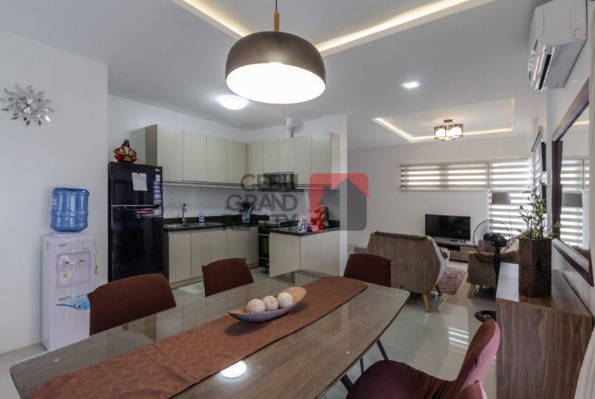 RHPN5 Furnished 3 Bedroom House for Rent in Pristina North Residences - Cebu Grand Realty (6)