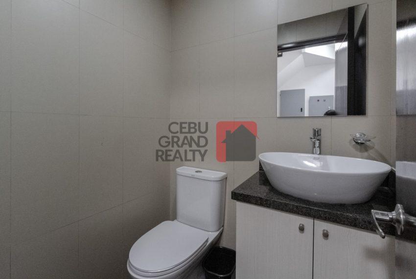 RHPN5 Furnished 3 Bedroom House for Rent in Pristina North Residences - Cebu Grand Realty (7)
