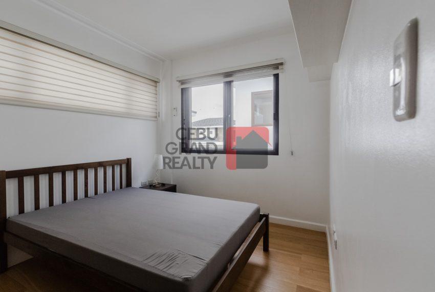 RHPN5 Furnished 3 Bedroom House for Rent in Pristina North Residences - Cebu Grand Realty (8)