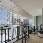 penthouse for sale in avalon
