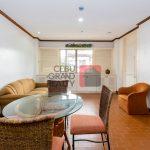 Condo for Rent in Banilad