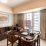 Condo for Rent in Solinea