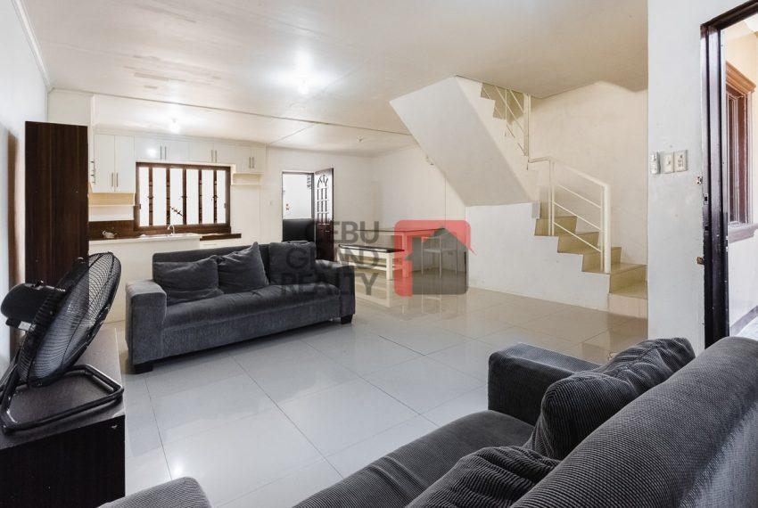 RHHFV 3 Bedroom Townhouse for Rent in Banilad - Cebu Grand Realty (1)