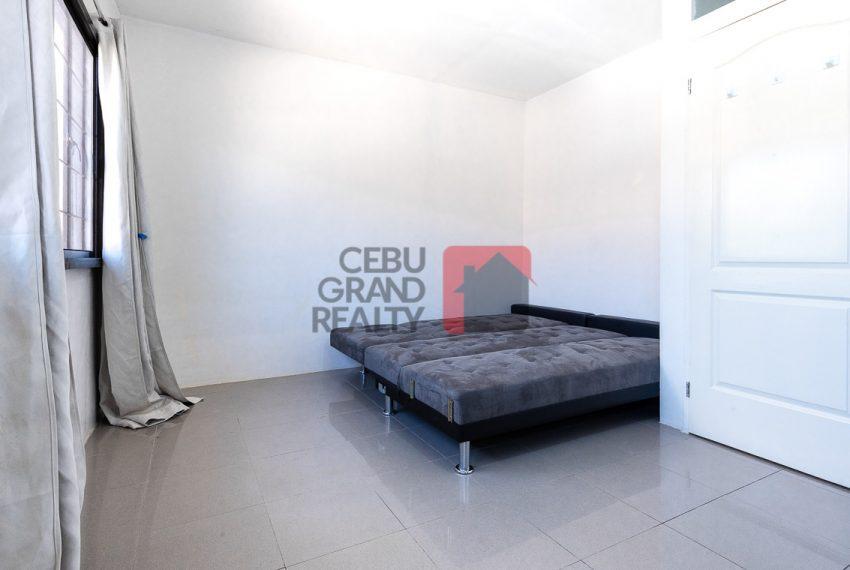RHHFV 3 Bedroom Townhouse for Rent in Banilad - Cebu Grand Realty (2)