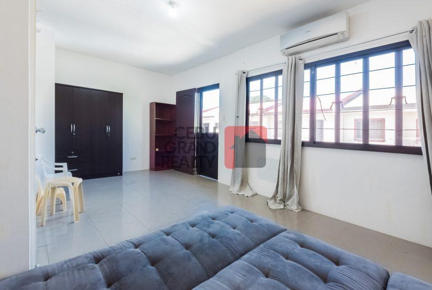 RHHFV 3 Bedroom Townhouse for Rent in Banilad - Cebu Grand Realty (3)