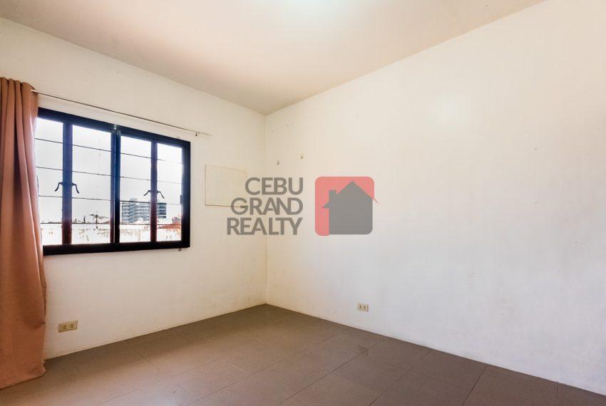 RHHFV 3 Bedroom Townhouse for Rent in Banilad - Cebu Grand Realty (4)