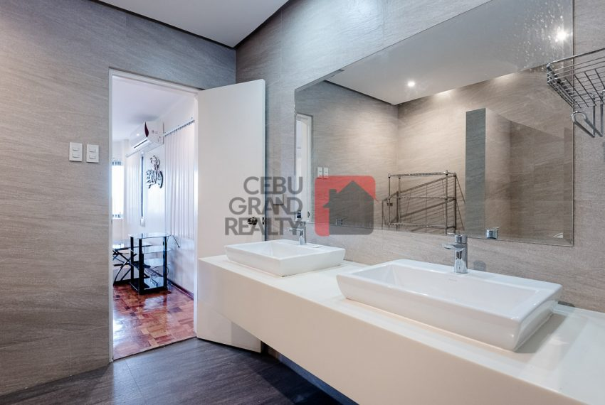 RHSH5 - Furnished 3 Bedroom House for Rent in Talamban - Cebu Grand Realty (11)