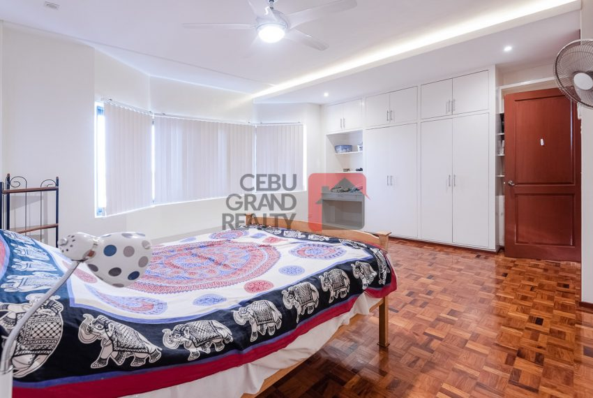RHSH5 - Furnished 3 Bedroom House for Rent in Talamban - Cebu Grand Realty (12)