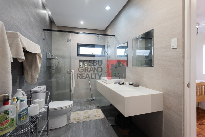 RHSH5 - Furnished 3 Bedroom House for Rent in Talamban - Cebu Grand Realty (14)