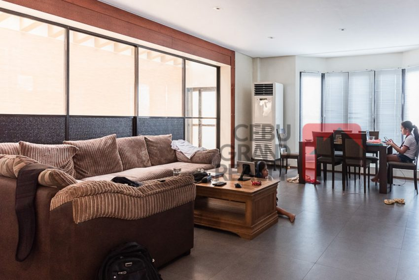 RHSH5 - Furnished 3 Bedroom House for Rent in Talamban - Cebu Grand Realty (2)