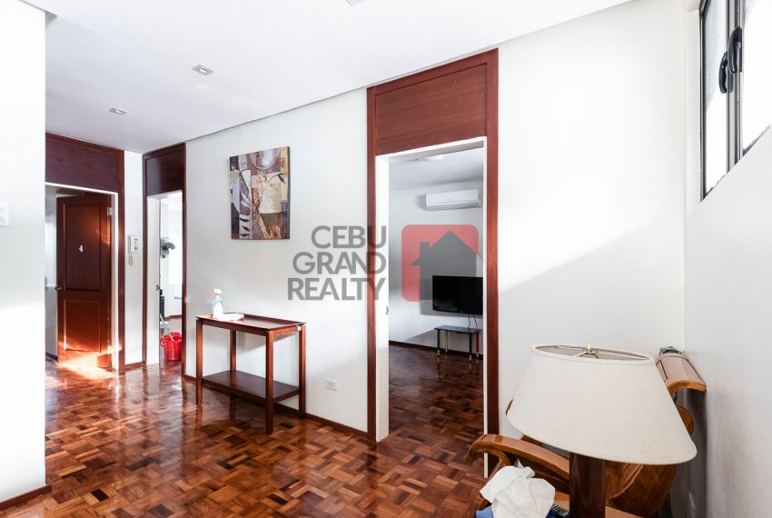 RHSH5 - Furnished 3 Bedroom House for Rent in Talamban - Cebu Grand Realty (5)