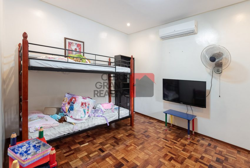 RHSH5 - Furnished 3 Bedroom House for Rent in Talamban - Cebu Grand Realty (6)