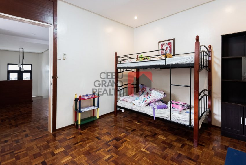 RHSH5 - Furnished 3 Bedroom House for Rent in Talamban - Cebu Grand Realty (7)
