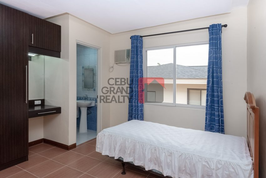 RHSTM3 4 Bedroom House for Rent in Banilad - Cebu Grand Realty (13)