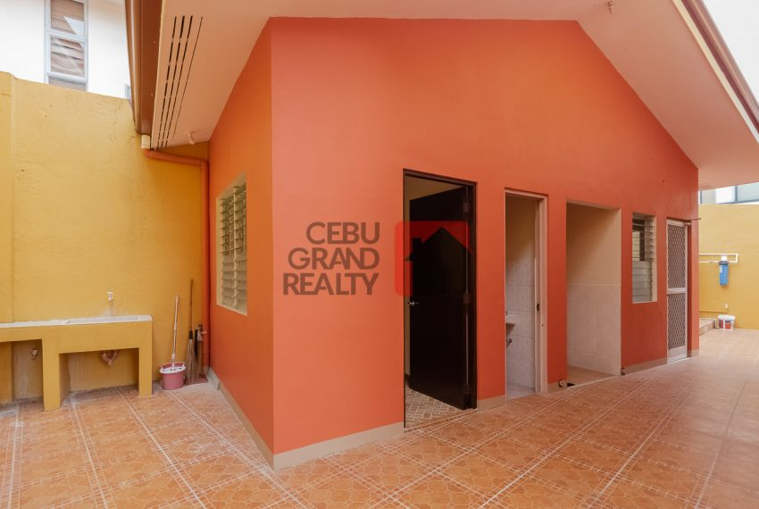 RHSTM3 4 Bedroom House for Rent in Banilad - Cebu Grand Realty (17)