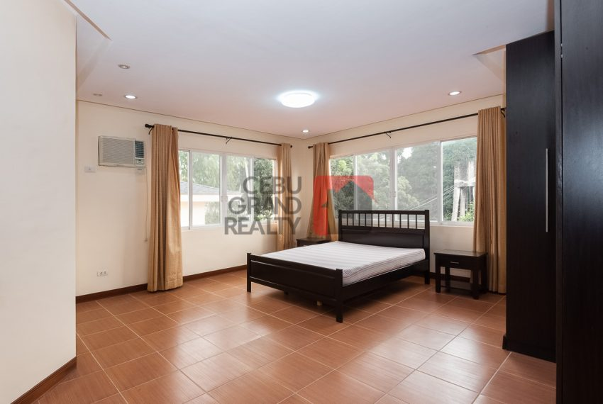 RHSTM3 4 Bedroom House for Rent in Banilad - Cebu Grand Realty (9)