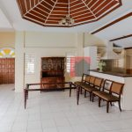 House with Swimming Pool for Rent in Banilad