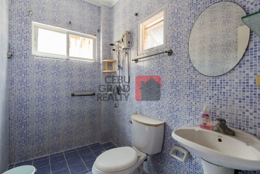 RHSV1 4 Bedroom House for Rent in Mandaue - Cebu Grand Realty (10)