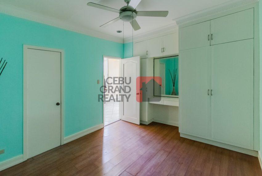 RHSV1 4 Bedroom House for Rent in Mandaue - Cebu Grand Realty (12)