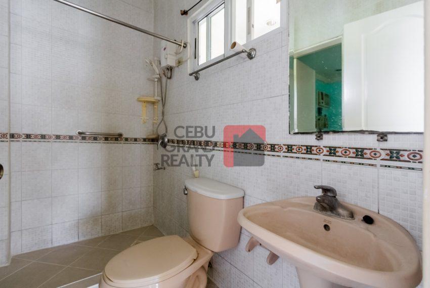 RHSV1 4 Bedroom House for Rent in Mandaue - Cebu Grand Realty (13)