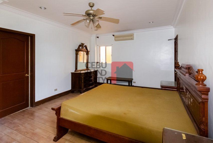 RHSV1 4 Bedroom House for Rent in Mandaue - Cebu Grand Realty (14)