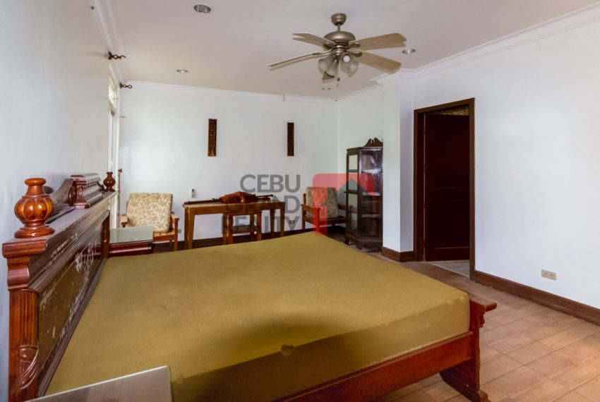 RHSV1 4 Bedroom House for Rent in Mandaue - Cebu Grand Realty (15)