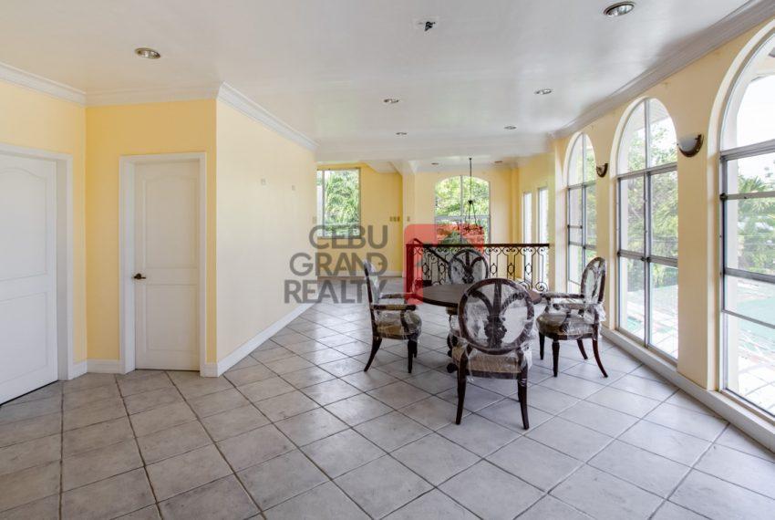 RHSV1 4 Bedroom House for Rent in Mandaue - Cebu Grand Realty (3)
