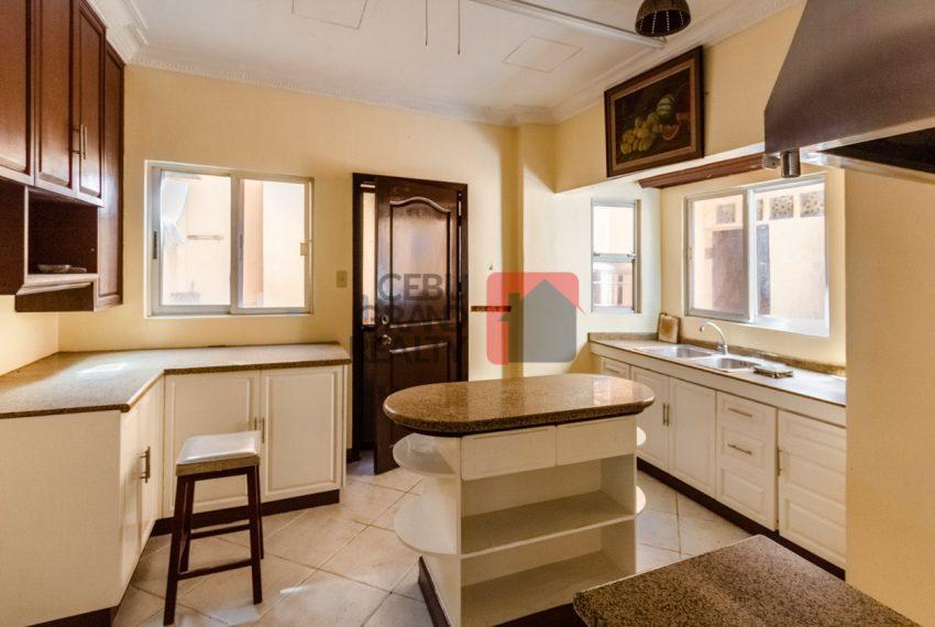 RHSV1 4 Bedroom House for Rent in Mandaue - Cebu Grand Realty (4)