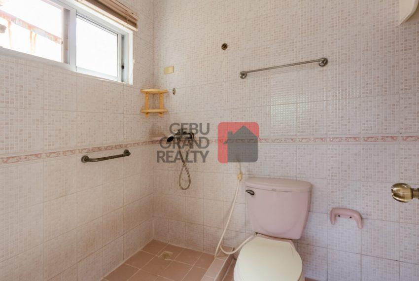 RHSV1 4 Bedroom House for Rent in Mandaue - Cebu Grand Realty (7)