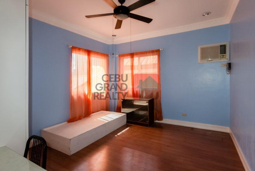 RHSV1 4 Bedroom House for Rent in Mandaue - Cebu Grand Realty (8)