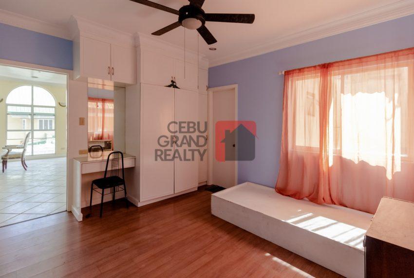 RHSV1 4 Bedroom House for Rent in Mandaue - Cebu Grand Realty (9)