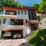 House for Sale in Maria Luisa Park