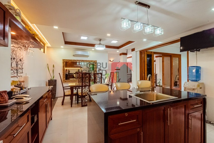 SRBML13 4 Bedroom House for Sale in Maria Luisa Park - Cebu Grand Realty (11)
