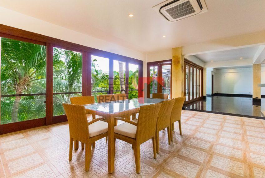 SRBML75 Overlooking 4 Bedroom House for Sale in Maria Luisa Park - Cebu Grand Realty (10)