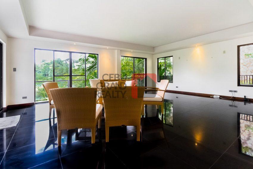 SRBML75 Overlooking 4 Bedroom House for Sale in Maria Luisa Park - Cebu Grand Realty (11)