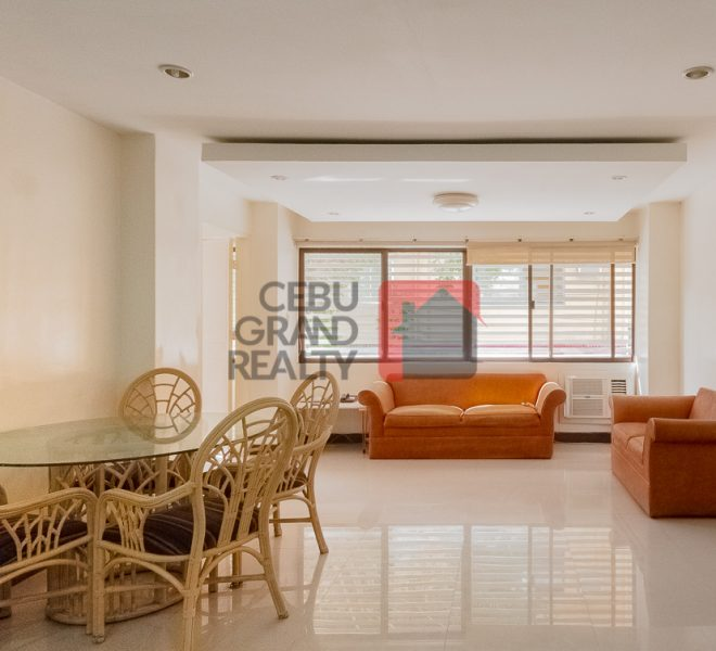 Condo for Sale in Regency Crest
