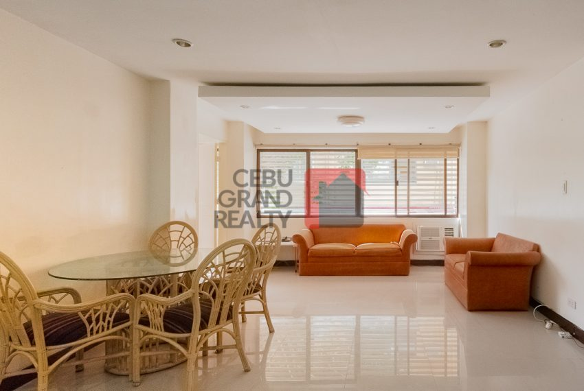 SRBREC1 - Large 2 Bedroom Condo for Sale in Regency Crest Condominium - Cebu Grand Realty (1)
