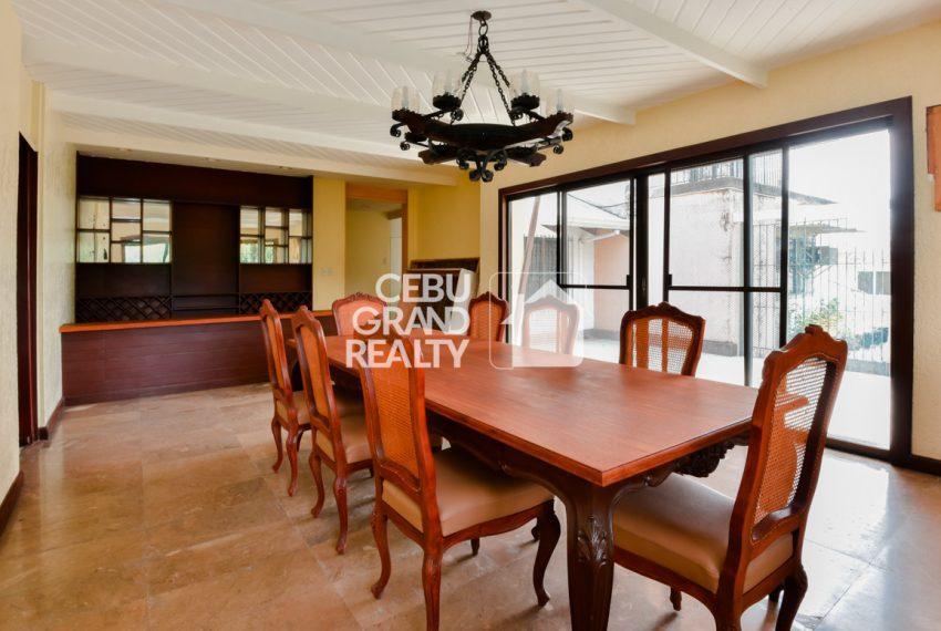 RHBH2 Spacious 5 Bedroom House in Beverly Hills in Lahug - Cebu Grand Realty (17)